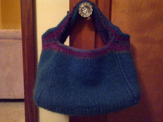 Felted_tote_3_small2