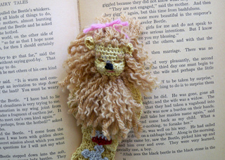 Cowardly_lion_027_small2