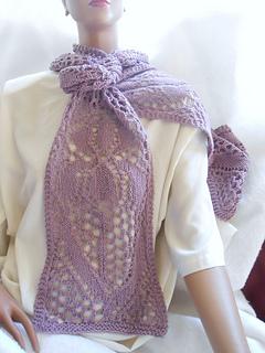 Iris_scarf_016_small2
