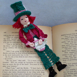 Mad_hatter_010_small2