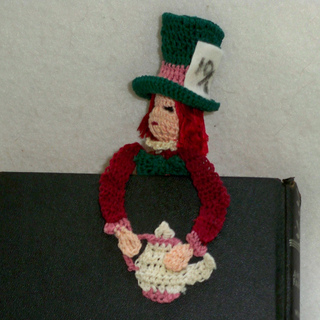 Mad_hatter_004_small2