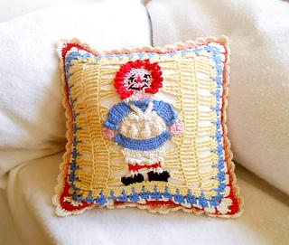 Raggedy_pillows_001__2__small2