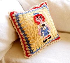 Raggedy_pillows_006__2__small