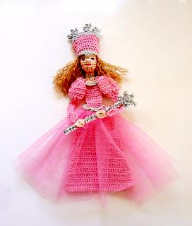 Glinda_001_small2