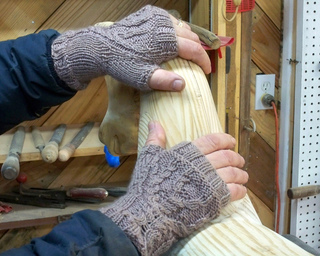 Gloves___hobby_horse_018_small2