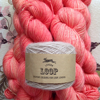 Madelinetosh-merino-light-london-cosmopolitan-and-orkney-angora-in-ghost