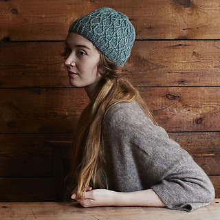 Oak_knot_hat_at_loop_london_2_small2