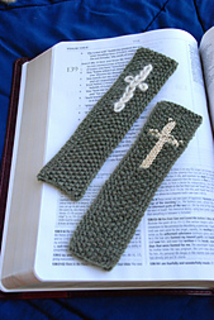 Bookmark_3_small2