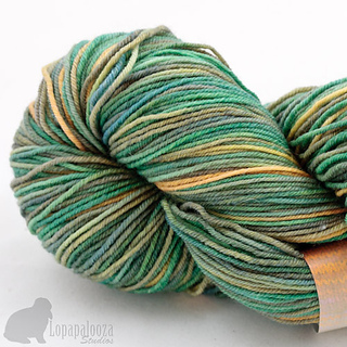 Yarn090110-4_small2