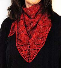 Red_shawl_on_small