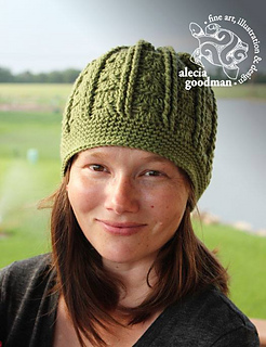 Laceycabled-_alecia_small2