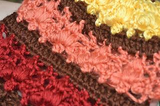 Autumnbreeze_stitch_small2