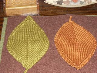 Knitting_november_2011_026_small2