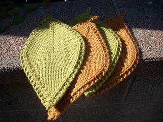 Knitting_november_2011_033_small2