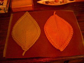 Knitting_november_2011_023_small2