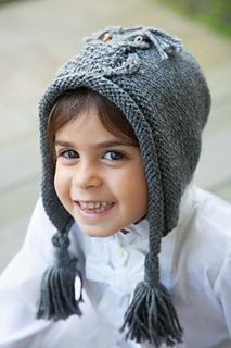 Viv_owl_hat_9_2013-2394_small2