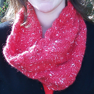 Lottiecowl3_small2
