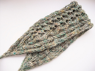 Barmouth_headband_019_small2
