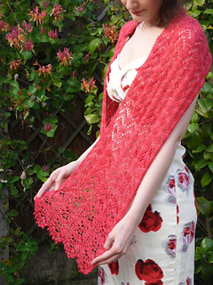 Floral_lace_scarf_003_small2