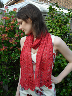 Floral_lace_scarf_009_small2