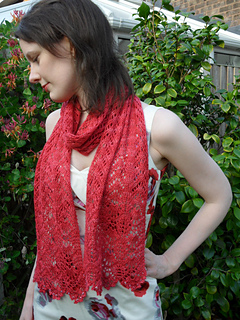 Floral_lace_scarf_010_small2