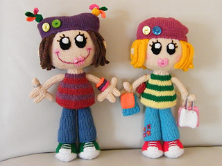 Woman s Weekly Knitting Patterns Toys : Ravelry: Womans Weekly Best of ... Our Knitted Toys - patterns