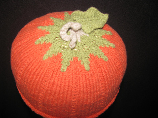 Louchai_knits_002_small2