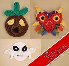 Masks_patterns_small