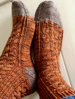 Rosthwaite_socks_small2