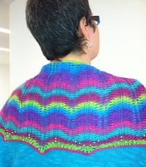 Rainbow_shawl_2_small