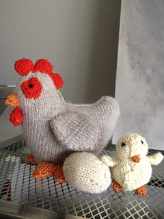 Chicken3_small2