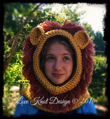 Lion_youth_size_model_2watermark_small