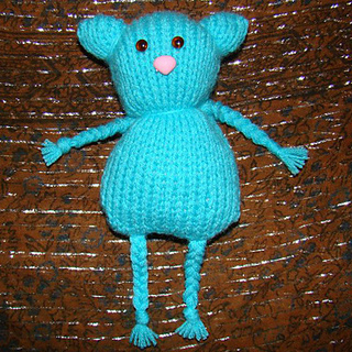 Knitting-kuma_small2
