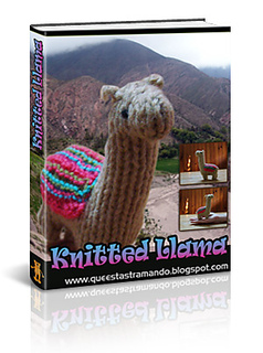 Ebook_-_knitted_llama_-_img_small2