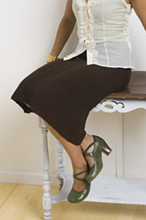 Brownskirt_small2