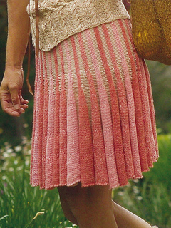 Ashley_pattern_small2