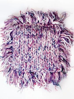 Bagsmithpillowforweb_small2