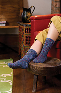 Schooner_socks_charlene_schurch_small2