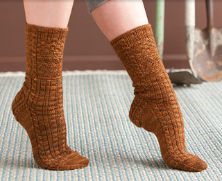 Sockupied_gansey_clock_socks_small2