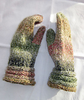 Gloves_small2