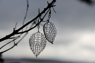 Copperearrings4_small2