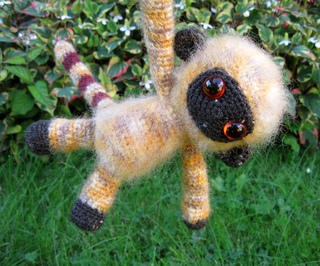 Woolly_monkey_gold_05_small2