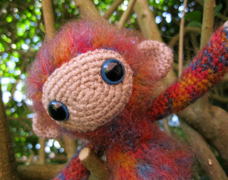 Woolly_monkey_red_03_small2
