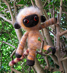 Woolly_monkey_gold_01_small