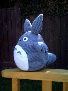 Totoroblue6_small2