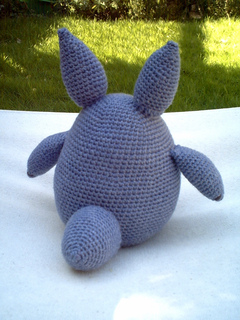 Totoroblue11_small2