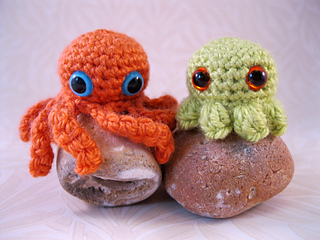 Octopuses_01_small2
