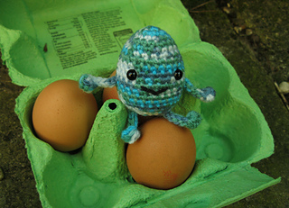 Eggie_06_small2