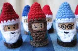 Bazaar_gnomes_02_small2