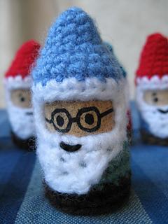 Bazaar_gnomes_04_small2